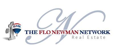 Flo Newman